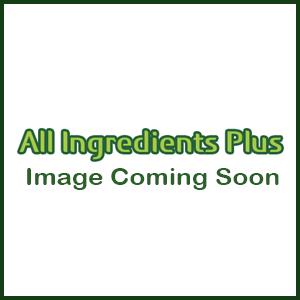 Certified USDA/NOP Organics